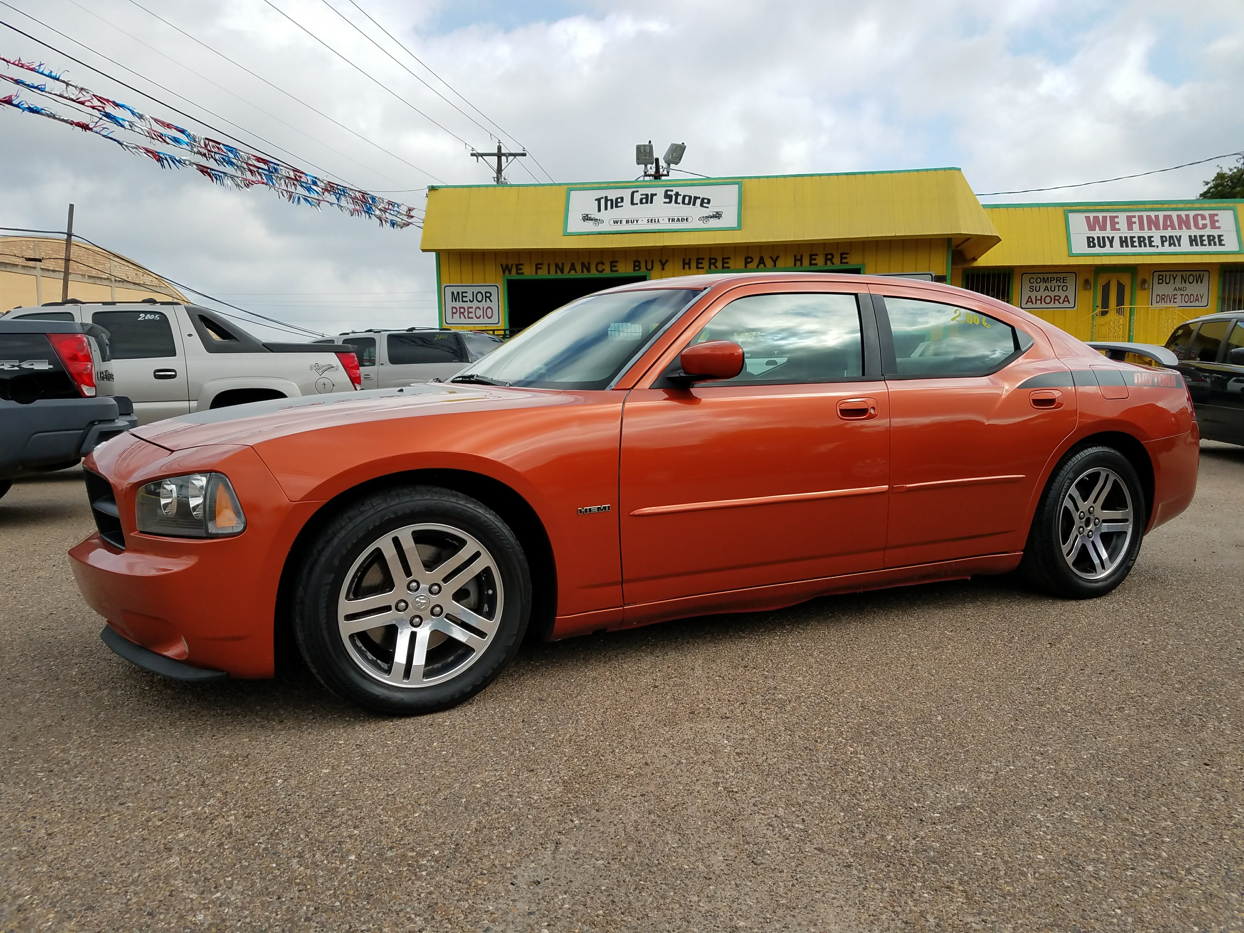 durham for dodge nc charger rt used sale pin
